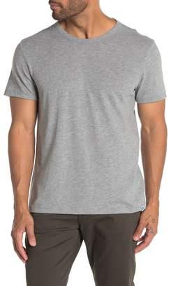 Jason Scott Thomas T-Shirt