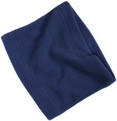 Grand Sierra Super Soft Fleece Neck Gaiter/Warmer (For Women)