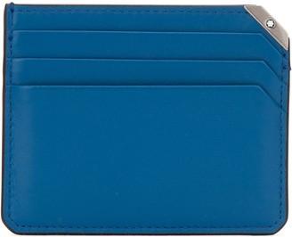 Montblanc Masterpiece Cardholder