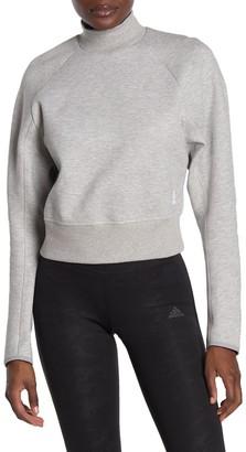 adidas VRCT Crew Neck Sweatshirt