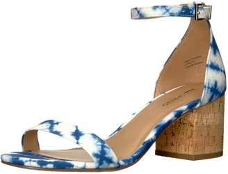 Call it SPRING Women's Borewiel Gladiator Sandal