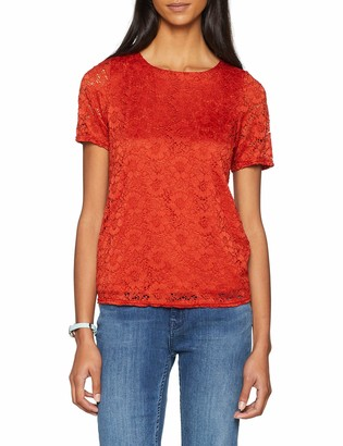 New Look Women's 5970610 T-Shirt