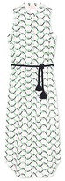 Tory Burch Isle Rope Dress