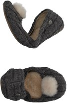UGG Slippers - Item 11014196