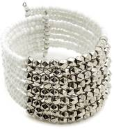 Anna's Beach Wedding Bracelet