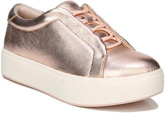 Target Platform Shoe | Shop the world's