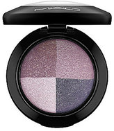 M·A·C MAC Mineralize Eye Shadow Pinwheel
