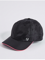 M&S Collection Running Summer Hat
