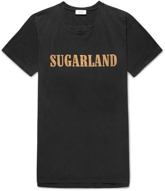 Rhude T-shirts
