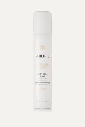 Philip B Weightless Conditioning Water, 150ml - one size
