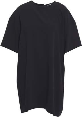 IRO Audio Crepe Mini Dress
