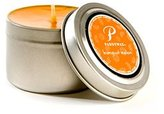 Paddywax Travel Tins Kumquat Melon