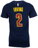 adidas Men's Kyrie Irving Cleveland Cavaliers Player T-Shirt