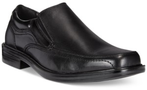 Dockers Edson Slip-On Loafers Men's Shoes