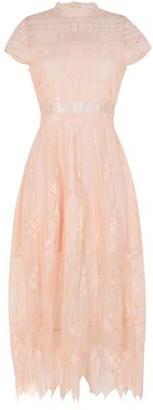 Foxiedox Long dress