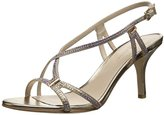 Pelle Moda Women's Ivan-MS Dress Sandal