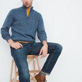 Roots Mason Sweater