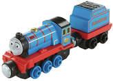 Thomas & Friends Take-n-Play Bert the Miniature Engine