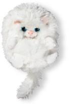 License HideAway Pets® Mini - Kitten