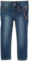 Lucky Brand Zoe Stretch Jean (Toddler Girls)