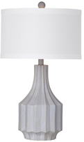 Bassett Mirror Cowan Table Lamp