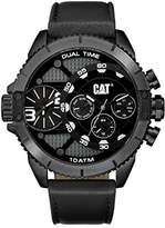 Caterpillar CAT WATCHES Men's Watch DV.159.34.135