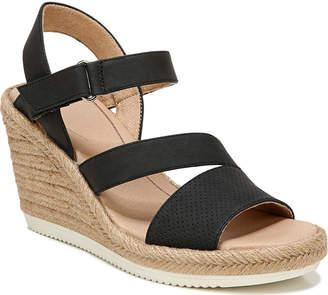 Dr. Scholl's Dr. Scholl Women Vanity Ankle Strap Dress Sandals Women Shoes