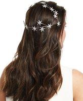 Jennifer Behr Celestial Swarovski® Crystal Coronet Headband