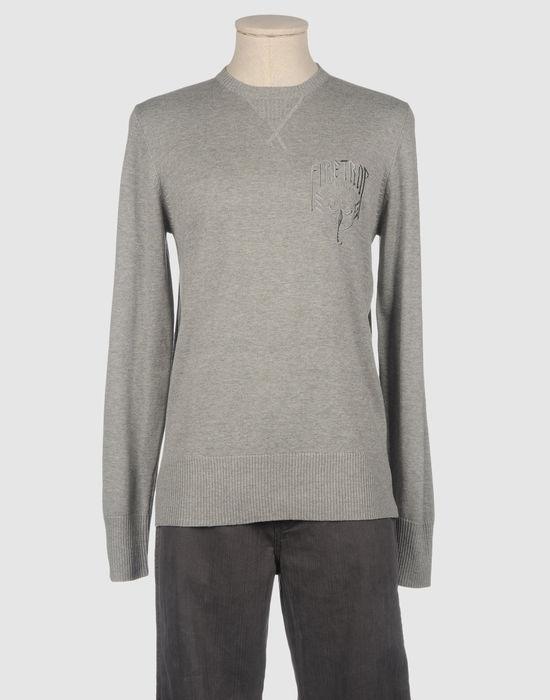 Firetrap Crewneck sweater