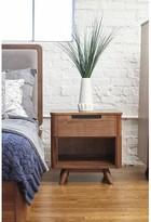 Cottle 1 Drawer Nightstand Corrigan Studio