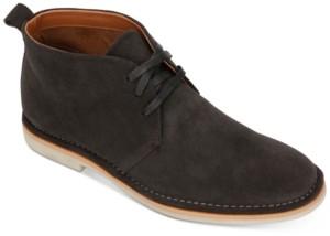 Kenneth Cole New York Men's Desert Chukka Boots Men's Shoes