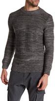 Antony Morato Knit Crew Neck Sweater