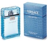 Versace Man Eau Fraiche 3.4-Oz. Eau de Toilette - Men