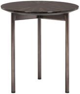 Safavieh Ninibel Veneer End Table