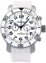 TW Steel Grandeur TW835 48mm Men's Watch