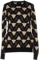 Markus Lupfer Sweaters - Item 39730656
