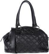 Loretta Pettinari Handbags