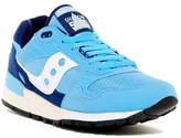 Saucony Shadow 5000 Lace-Up Sneaker