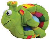 Edushape Melody Snaily Plush Musical Toy