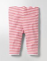 Boden Baby Leggings