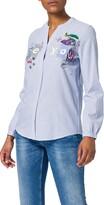 Thumbnail for your product : Desigual Women's CAM_BEYOU T-Shirt
