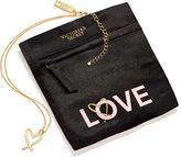 Victoria's Secret Victorias Secret Love Necklace