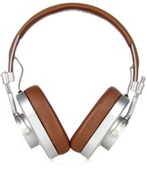 MASTER & DYNAMIC MH40 leather on-ear headphones