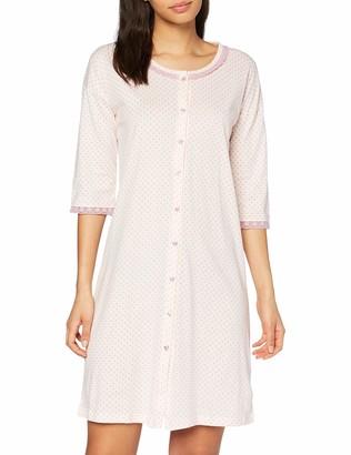 Lovable Women's Jersey Nightgown