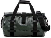 Filson Small Dry Duffle Bag