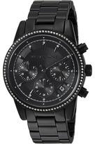 Michael Kors MK6438 - Ritz Watches