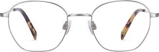 Warby Parker Robbie