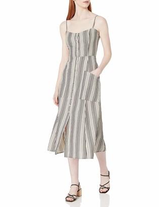 Show Me Your Mumu Women's Positano Dress