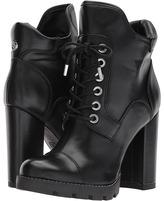GUESS Roxey Women's Shoes