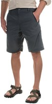 Under Armour Chesapeake Shorts - UPF 30+ (For Men)